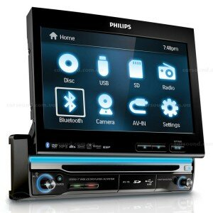 philips_CED-750-CD-MP3-DVD.jpg