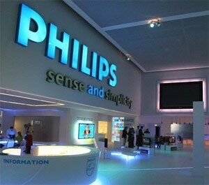 philips_office.jpg
