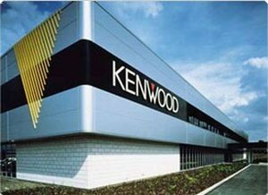 kenwood_office.jpg