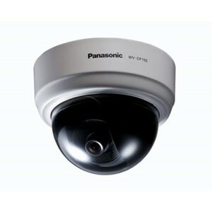panasonic_guard_camera.jpg