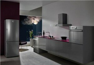 gorenje_kitchen_design.jpg